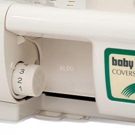 Produktfoto Baby Lock BLCS (baby lock desire)