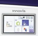 Produktfoto Brother Innov-is NV800E