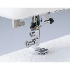 Produktfoto Brother Adapter für Zubehör mit niedrigem Schaft