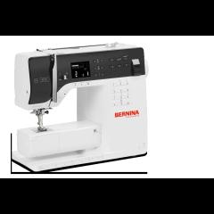 Produktfoto Bernina BERNINA 380