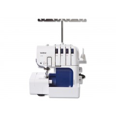 Produktfoto Brother 4234D Overlock
