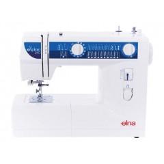 Produktfoto Elna eXplore 240 (Elna 2300)