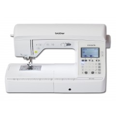 Produktfoto Brother Innov-is NV1100