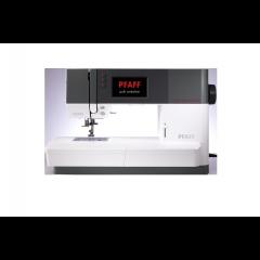 Pfaff, Ambition 630 Nähmaschine mit IDT-System